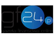 gazeta_finansowa